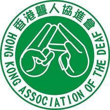 Hong Kong Association of the Deaf